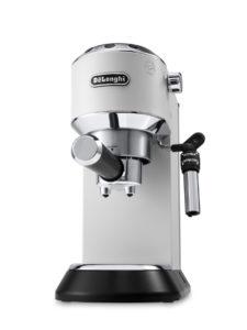 DeLonghi EC 685 W kávéfőző