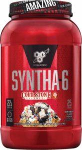 BNS Syntha-6