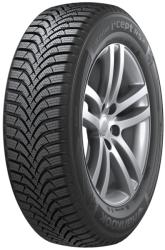 Hankook Icept RS2 W 452