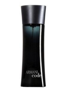 Top 1 legjobb férfi parfüm