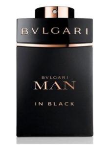 Top 2 legjobb férfi parfüm
