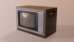 legjobb TV