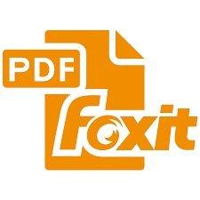 A legjobb PDF olvasó 1. helyezettje