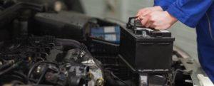 A gyengélkedő akkumulátort érdemes idejében átvizsgáltatni