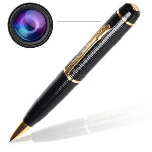 Kém toll