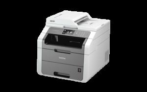 legjobb lézer nyomtató