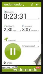 A legjobb sport app