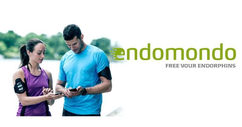 legjobb sport app