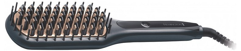 Remington CB7480 Keratin Protect