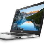 A legjobb laptop márkák