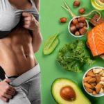 A legjobb diéta 1. rész – 30 napos diéta
