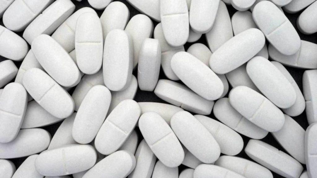 1. kép - Vajon melyik a legjobb magnézium tabletta?