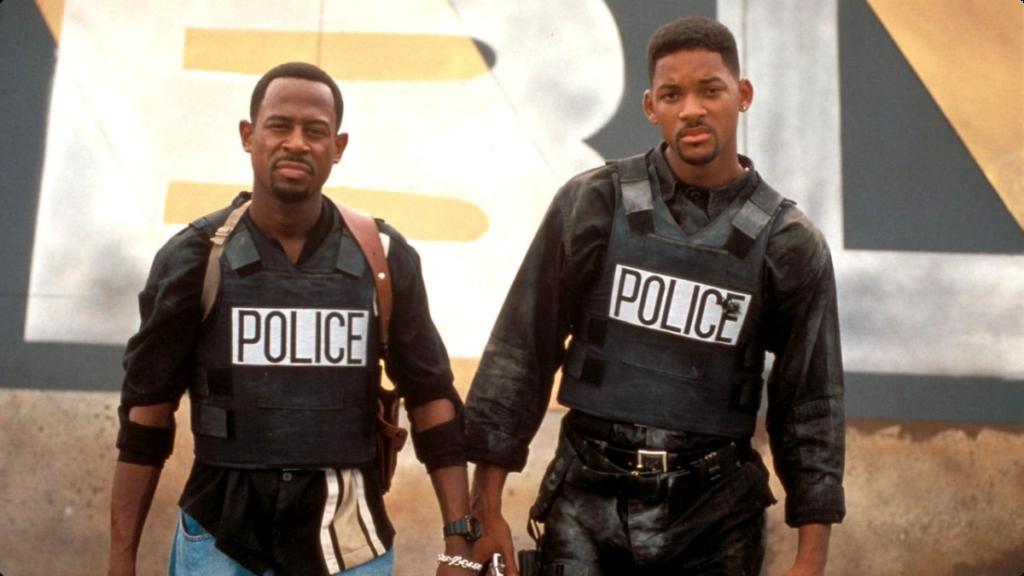 2. kép - A Will Smith filmek egyik legnagyobb csillaga