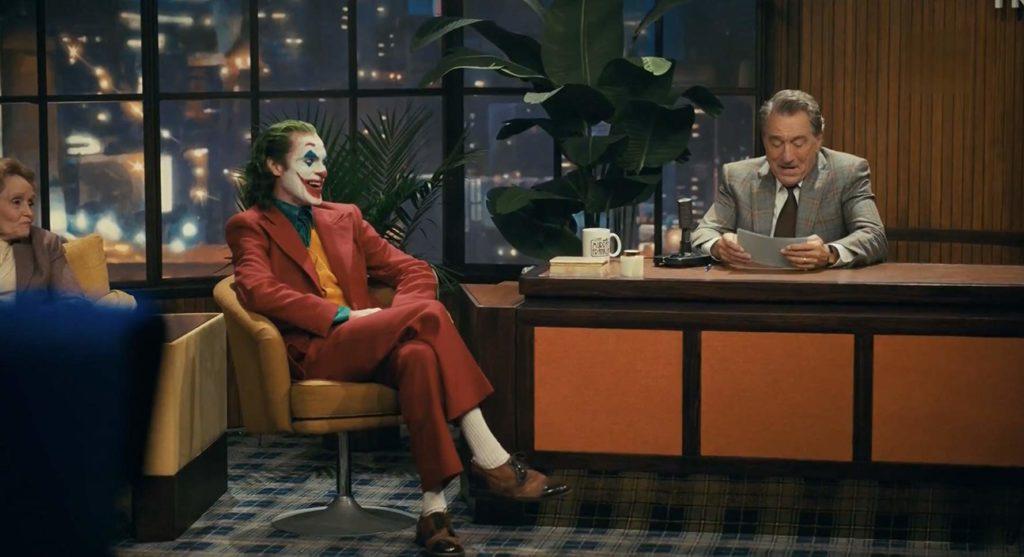 2. kép - Joker (2019)