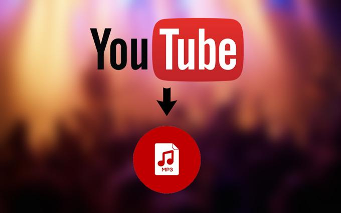 Legjobb youtube mp3 konverter