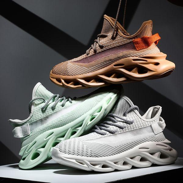 5. kép -Trendi cipők