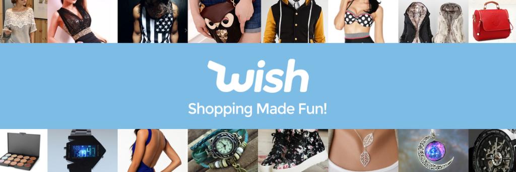 Legjobb Wish termékek 2020-ban