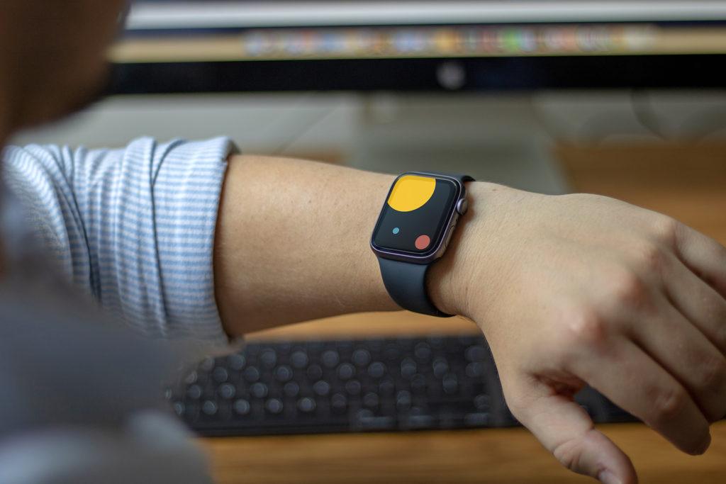 Legjobb Apple Watch alkalmazások 2020