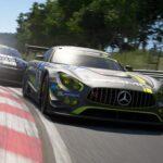Legjobb autós játékok 2020