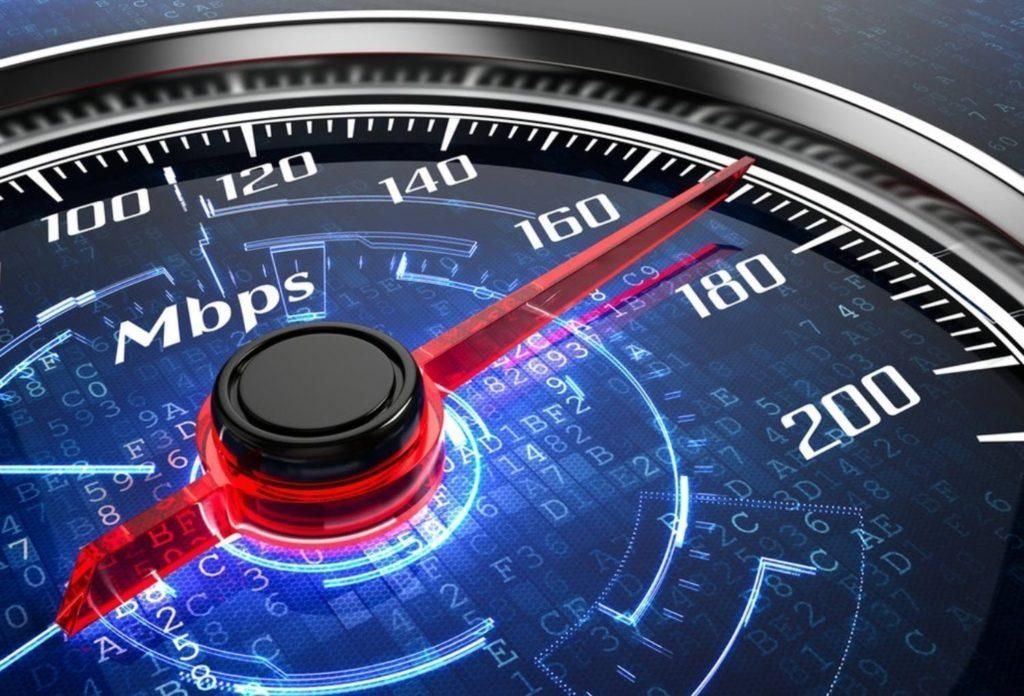 Legjobb internet sebességmérő 2020