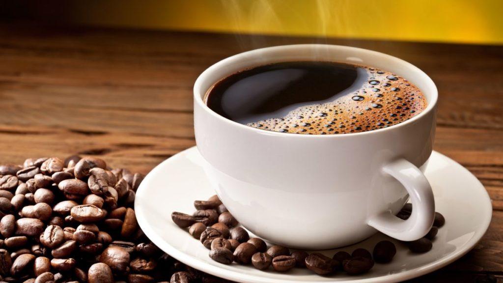 Legjobb kávék 2020