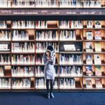 Legjobb könyvek 2020