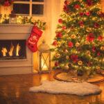 Legjobb karácsonyi filmek