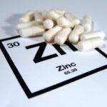 Legjobb cink tabletta