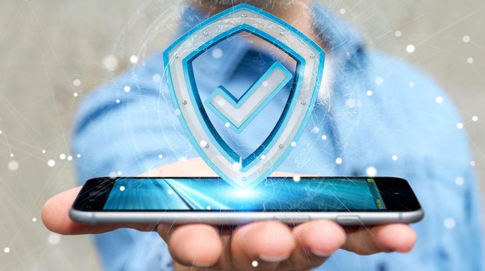 Legjobb vírusírtó telefonra 2020