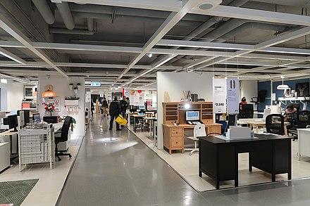 Legjobb IKEA íróasztal