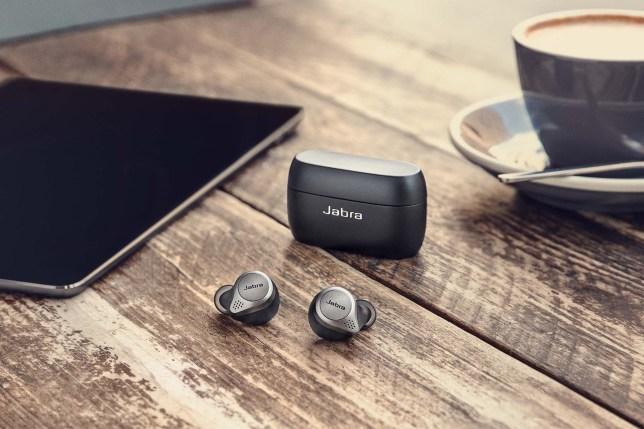 Legjobb fülhallgatók 2020