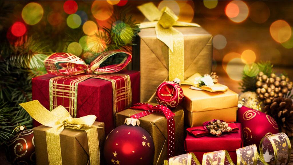 Legjobb karácsonyi ajándék ötletek