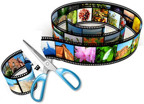 Legjobb videó vágó program 2020