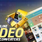 Legjobb Konvertáló Program Online 2020