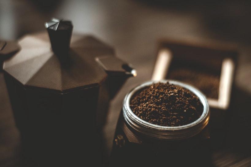 Legjobb kotyogós kávéfőző 2021