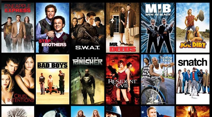 Legjobb film letöltő oldalak 2020