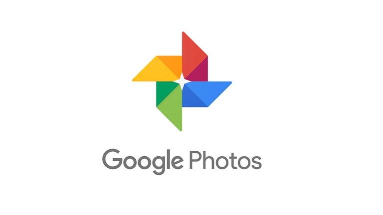 1. kép - A legjobb képnézegető 2020-as lista egyik kiemelkedő szereplője: Google Photos