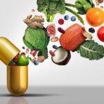 Legjobb Vitaminok 2021