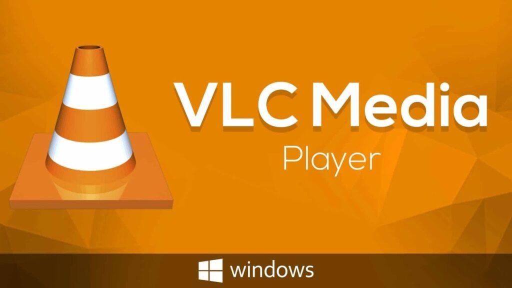 1. kép - A legjobb film lejátszó 2020-as lista legnagyobb kedvence: VLC Media Player
