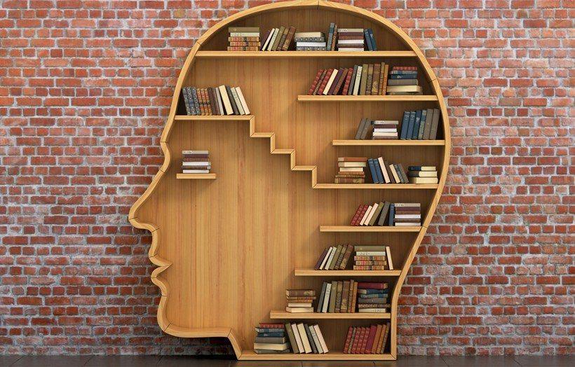 Legjobb pszichológiai könyvek – pszichológia 2021-ben is!