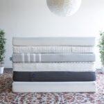 Legjobb IKEA matrac 2021