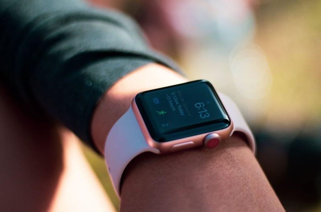 Legjobb vérnyomásmérő okosóra 2021