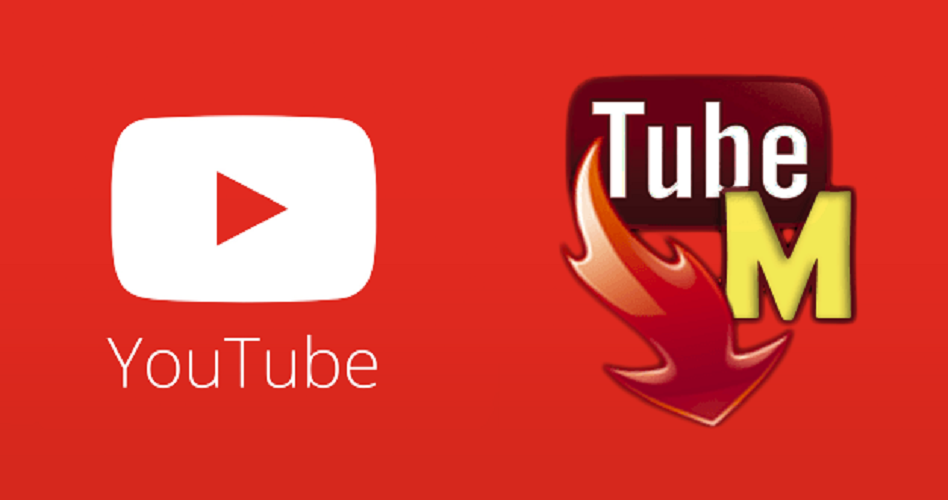1. kép - A legjobb Android YouTube letöltő applikációk egyik jelöltje: TubeMate