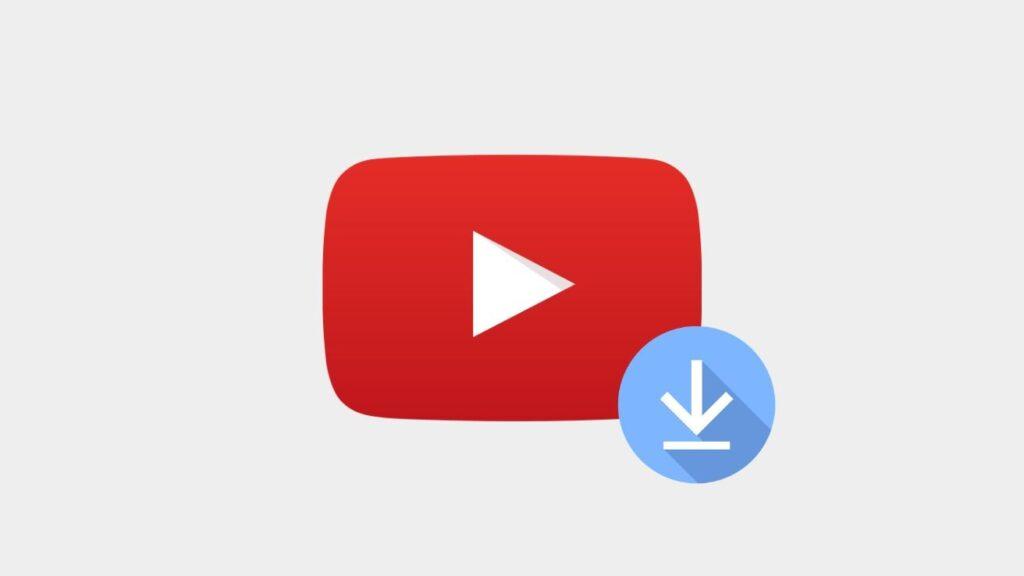 Legjobb YouTube Letöltő Program 2021